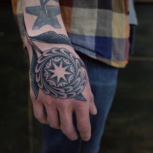 #andreivintikov #tattoominsk #minsk