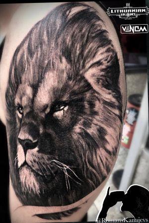 #venomps2 #lithuanianirons #lithuanian_irons #lidirectrotary #lirotary #vulkancolors #tattoocologne #Colognetattoo #tattoo #köln #cologne #shamanzz #RomansKanajevs #intenzepride #tattoos #ink #inked# tattooed #tattooartist #tattooart #tattoolife #inkedup #inkedgirls #tatuaje #tatuajes #tats #tatuagem #tattoogirl #tattooflash #inkedmag @venom @lithuanian_irons