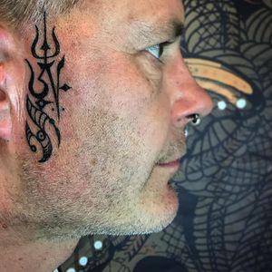 Awesome tattoo by Jondix #Jondix #TattoodoAmbassador #Tattoodo #awesometattoos #besttattoos #tattooartist #tattooidea #cooltattoos #tattoosformen #tattoosforwomen