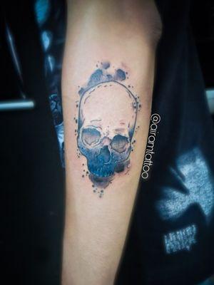 #tattoo #tattoobr #tattoobrasil #tattoosp