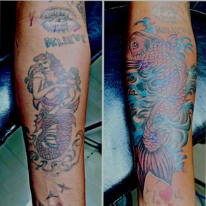 9082612557 call for tattooink