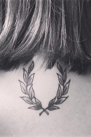 Tous droits réservés et copyright © CDC ink #lecdcink #cdcink #tattoo #tattooartist #tattooedgirl #tattooflash #troyes #france #tattooartist #ink #instaflash #tatooflash