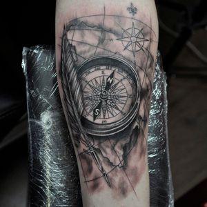 #tattoo #tattooed #inked #tattoos #blackandgreytattoo #tatuaje #tatuagem #tattooart #tattooartist #tattoolover #tattoolife #tattoolifestyle #opalenica #pracownia_tattoo #tattooedman #inknation