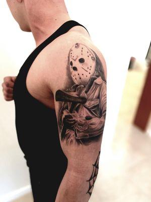 #tattoo #tattooed #inked #tattoos #blackandgreytattoo #tatuaje #tatuagem #tattooart #tattooartist #tattoolover #tattoolife #tattoolifestyle #opalenica #pracownia_tattoo #tattooedman #inknation #kwadron