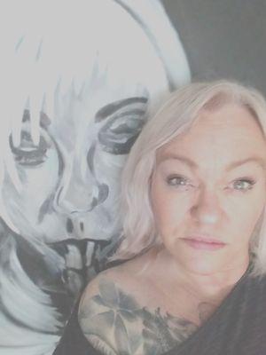 #tattooartist #followme #follower#follow #mone1971# #blackandgrey #fineline #blackwork #tattoodopro #tattoodo #kunst #artist #follow