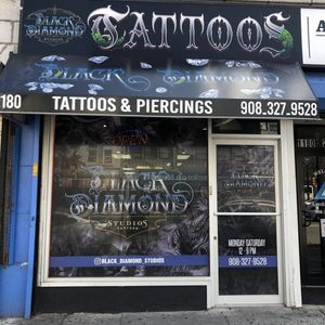 WE ARE LOCATED AT 1180 ELIZABETH AVE, ELIZABETH NJ CALL THE SHOP IF YOU HAVE ANY QUESTIONS 908-327-9528 WALKINS WELCOME
