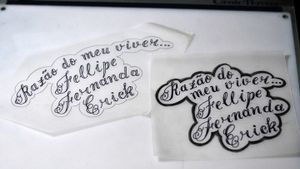 #estudiodetatuagem Memento Mori - tatuagens com horário marcado - orçamentos e agendamentos pelo WhatsApp ☎️ (11) 973701974 ou pela página do estúdio no Facebook : @mementomoritattoostudio 💀⏳🕯- próximo ao metrô Tucuruvi - @thiagopadovani #tattooquote #tatuagemfrase