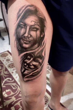 #tattoo#blackwork#tatuagensmasculinas #tatuajes#tattoos#finelinetattoo#tattoorealistic#belohorizonte#contagem_mg #tattoos #tattoo #art #ink #inked #tattooed #blackwork #lovetattoos #instagood #tattooartist #tattooart #like #artista #follow #instagram #bodybuilding #tattoolife #girlswithtattoos #instatattoo #inkedup#eldoradocontagem