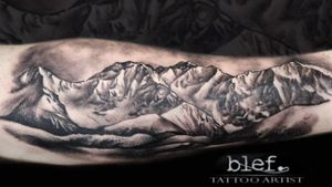 Polish mountains tattoo :) #polandtattoos #tattoos #tatry #tatrasmountains #bngtattoo #bngink #inkaddicts #tattooaddicts #tattoocommunity #tattooartist #realistictattoo #mountains #mountainaddict #wildlife #realistic #gory #besttatoos #tattoolife #mountainstattoo #instatattoo #tattooartistmagazine #tatuaz #mountaintattoo #natureaddicts #tattoolove #mountainslovers #natureaddicts #tattoodo