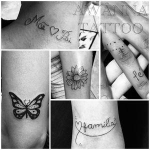#arte #desenho #desenhodigital  #artista #borboleta #tattoo #artistasbrasileiros #brasil #desenhosrealistas  #art #american #digital #goiania #artegoiania #lovearte #criatividade #amorpordesenho #awannatattoo #tattoos #tattooflash #desenhotattoo #tattooer #desenhosparatattoo #desenhopretoebranco #ink #tintachina #tintas #colors #tatuagem #tattoos #tatuagemdelicadas