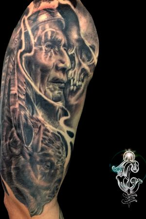 @cracktattoo LOS Angeles California  booking june and july !!