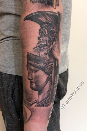 1 session. #art #tattoo #blackandgrey #girltattoo #whipshadingtattoo #ink #tattoo_magazine #tattooedgirl #tattooedguys #Minervatattoo #instatatoo #chicanotattoo #black_and_grey #handtattoo #тату #татуировка #киев #татуминерва #tattoo_studio_fenrir #butenkotattoo #tattooing #tattoolife #kievtattoo #kievtattooartist #fenrir_tattoo_kyiv tattoo artist Butenko Alex