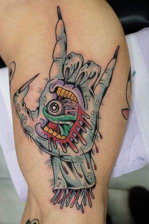 kostattoo@gmail.com #tattoo #traditionaltattoo #oldschool #oldschooltattoos #wroclawtattoo #traditionalartist #tradtattoopoland #polandtattoos #kostattoo #poland #wroclaw