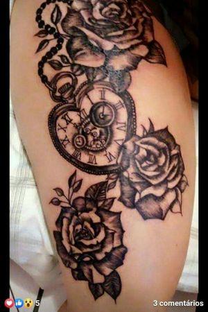 #floripatattoo #lovetattoo #tattoo #tattooadomicilio #eletricink