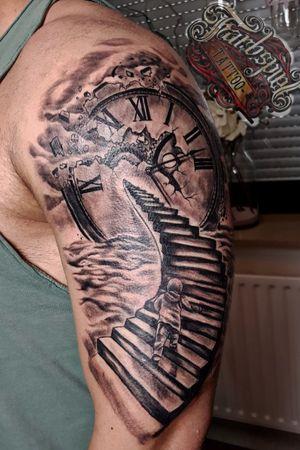 #bremen #brementattoo #tattoobremen #tattoostudiobremen #tattoo #tätowierung #tattoos #farbspieltattoo #arti