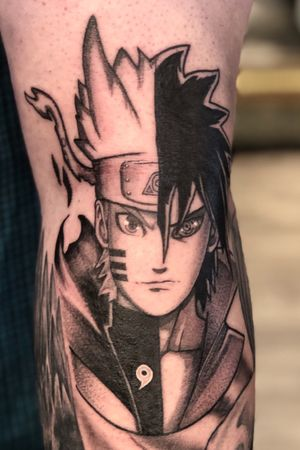 Some one else here loving anime and manga also that much?! 😃