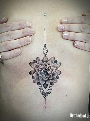 Little work of the day by thedoud Cissé @prilaga #tattoodesign #tattooing #tattoooftheday #tattooist #tattooed #tattoo #tattoosofinstagram #tattoostyle #tattoolife #tattooart #tattoolove #tattoomodel #tattooideas #tattooedgirls #tattooworkers #tattooflash #tattooink #tattoos #tattoo2me #tattoodo #tattooartist #tattooer #prilaga💙💚💙💚💙💚💙💚💙💚💙💚💙💚💙💚💙💙💚💙💚💙💚💙💛💛💛💛💛💛💛💛💛💛💛💛💜💜💜💜💜💜💜💜💜💜💜❤❤❤❤❤❤❤❤❤❤❤❤❤❤❤❤❤❤❤❤❤❤❤❤💓💓💓💓💓💓💓💓💓💓💓💓💓💓