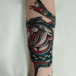 #tattoo #traditionaltattoo #tattoos #traditional #tattooartist #tattooed #art #tattooart #traditionalart #ink