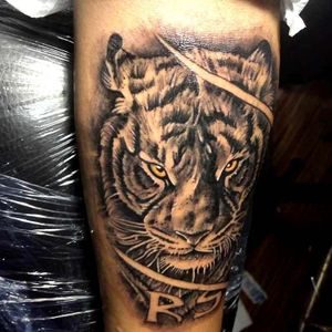 best tattoo shop in himachal