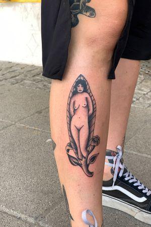 #warsawtattoo #traditional_tattoo #traditional_art #tatuaze #tatuaże #polandtattoo #polandtattoos #frog #peacocktattoo #tattoopoland #traditionaltattooart #warsawtattoo #butterflytattoo #singleneedletattoo #warszawa #tatuazepolska #tatuaz