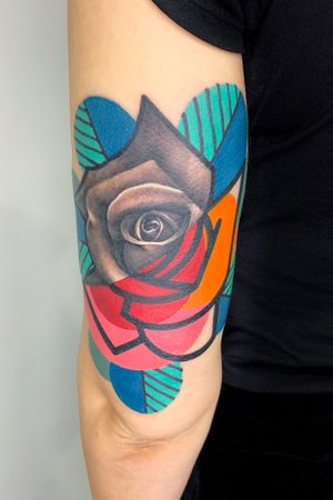 Rose #rose