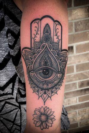 #blackclaw #blackclawneedle #tattoo #tattooer #michigan #michigantattooer #inkedmag #tattoosocietymagazine #tattoosnob  #skinart #skinartmag #tattoo_art_worldwide #tattoolifemagazine #fusionink #tattoofestmagazine #blacktattooing #darkartists #inledmagazine #tattoodo #blackwork #darkart #inkedmag #tttism #jetblacksupply