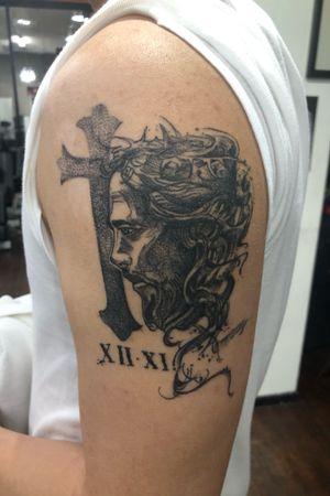 #奥克兰纹身#aucklandtattoo#auckland#tattoo#newzealand#newzealandtattoo