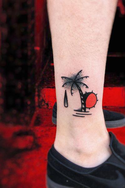 For Connor • Hand Poked • @twosnakestattoo • Resident @black_market_tattoos • June - Hastings • July - Darlington • Aug - Birmingham • #handpoketattoo #handpoke #stickandpoke #stickers #sticknpoke #tattoo #tattoos #tattoomodel #tattooideas #tattooer #tattooing #tattooart #tattoodesign #art #artist #art #drawing #blackworkers_tattoo #blackwork #blackandwhite #blackandgreytattoo #blacktattoo #leicester #derbytattoo #nottinghamtattoo #folkart #leicestertattoo #leicestercity #leicestershire #universityofleicester #dmu