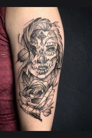 Para orçamentos enviar foto com referência, tamanho aproximado e local do corpo via WhatsApp (51)985492878 #tattooideas,#tattoogirls,#tattoodo,#tattoomagazine,#tattoosnob,#tattoolover,#tattooartistmagazine,#tattooedguys,#tattooistartmag,#tattoowork,#tattootime,#tattoolovers,#tattoosketch,#tattooboy,#tattooaddict,#tattoomachine,#tattoostyle,#tattooconvention,#tattooartists,#tattooistartmagazine,#tattooedmodel,#tattooinspiration,#tattooedlife,#tattooedmom,#tattooworld,#tattoolifestyle,#tattooedchicks,#tattoolifemagazine