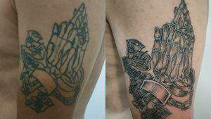 #tattooed #tattoo #tattoos #tattoodesign #tattooartist #tattooart #inked #ink #instalike #instamood #instagram #work #insta