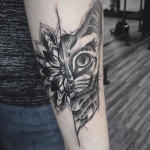 #tattoos #tattoo #tattooed #tattooist #tatuajes #tattooart #art #inked #ink #tatuagem #blackwork #tattoomodel #black #tattoo2me #flowertattoo #color #lovetattoos #tattooer #vegano #vegan #blackfriday #chiletattoos #chiletatuajes #lettering #fullcolor #love #blakwork #tattoostyle #tattoo2us #drawing #tattooartist #tattooinspiration #blxckink #electricink #artist #blackworkerstattoo #tattooartists # #blacktattoomag #blackworktattoo #tattoolife #geometrictattoo #finelinetattoo #tattooideas #tattooing #inktattoo #tattoodo