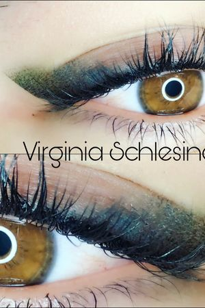 Signature Eyeliner