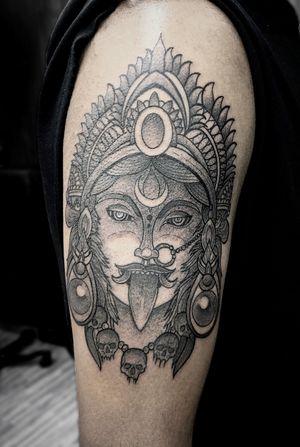 #tattoos #tattoo #tattooed #tattooist #tatuajes #tattooart #art #inked #ink #tatuagem #blackwork #tattoomodel #black #tattoo2me #flowertattoo #color #lovetattoos #tattooer #vegano #vegan #blackfriday #chiletattoos #chiletatuajes #lettering #fullcolor #love #blakwork #tattoostyle #tattoo2us #drawing #tattooartist #tattooinspiration #blxckink #electricink #artist #blackworkerstattoo #tattooartists # #blacktattoomag #blackworktattoo #tattoolife #geometrictattoo #finelinetattoo #tattooideas #realism #tattooing #inktattoo #tattoodo
