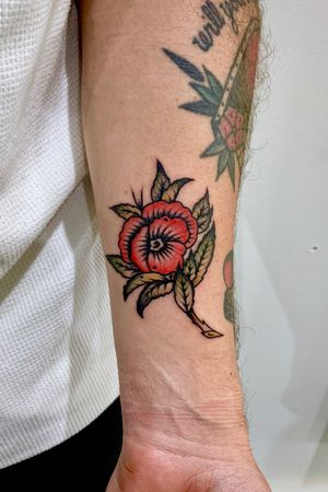 Thanks 🙏 Dm for bookings @fhctattoo @fhctattoo @fhctattoo ⠀⠀⠀⠀⠀⠀⠀⠀⠀⠀⠀⠀ ⠀⠀⠀⠀⠀⠀⠀⠀⠀⠀⠀⠀ ⠀⠀⠀⠀⠀⠀⠀⠀⠀⠀⠀⠀ ⠀⠀⠀⠀⠀⠀⠀⠀⠀⠀⠀⠀ ⠀⠀⠀⠀⠀⠀⠀⠀⠀⠀⠀⠀ #realtattoos #tradtattoo #tradworkers #traditionaltattoo #traditionalbangers #tattoosofmelbourne #tattoomelbourne #melbournetattoo #oldlines #oldworkers #classictattoo #oldschooltattoo #tattooideas #tattoodesigns