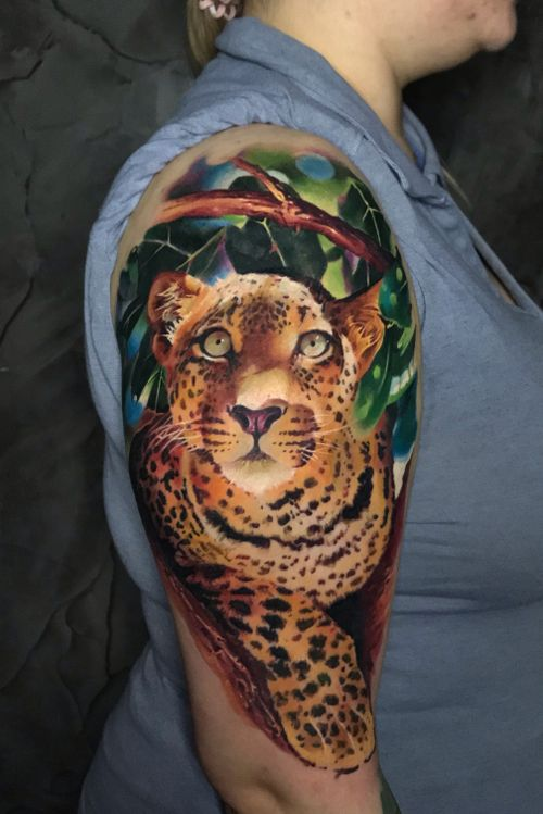 #lithuanianirons #lithuanianironsproteam #worldfamousink #worldfamousfamily #worldfamoustattooink #worldfamousforever #realismtattoo #realistic #tattoomarket #bt_tattoo #tattoo #tattoodo #tattooartist #tattoostyle #tattooed #ink #inked #inkartist #татуиро