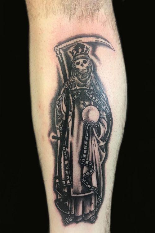 . . . #ink #inked #afterinked #inkaholik #inkaholiktattoo #inkaholikkendall #inkaholikthechapel #tattoo #tattoos #tatuaje #tattooed #besttattoo #besttattooartist #art #bestink #miamiartist #miamitattoo #miamitattoos #kendalltattoo #fortmyerstattoo #blackandgraytattoos #sleevetattoo #armtattoo #lovetattoo #pain #skin #design #skulltattoo #blackandwhitetattoo #blackandgreytattoo