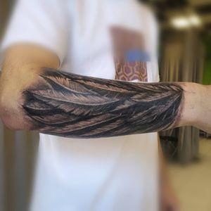 Wings ▪️Facebook/Instagram @noemikovacstattoo ▪️www.noemikovacs.com ▪️bookings@noemikovacs.com ▪️WhatsAppp/Viber +36 70 359 9493 #Tattoo #inked #tattooed  #tattooideas #tattoosketch #tattoowork #tattoos #instatattoo  #tattoodesign #familytattoo #fineart #art #finelinetattoo #tattoocommunity  #tattoostyle #tatuagem  #realistictattoo #tattoofashion #blackandgreytattoo #tattoostudio #colortattoo #mandala #tribaltattoo #smalltattoos #tatuajes #cheyennetattooequipment #urbanlegendtattooaftercare