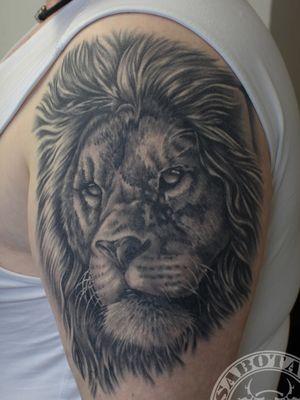 #tattooist #tattooed #inked #ink #tattoo #tattoos #tatted #inkeeze #bodyart #tattedup #inkedup #tats #tattootuesday #tattooartist #bodymods #bodymod #tattooing #newtattoo #beautifulink #girlswithink #girlswithtattoos #chickswithink #chickswithtattoos #womenwithtattoos #womenwithink #tattooedgirls #purpleglide #liontattoo #healedtattoo