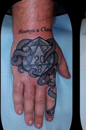 🙂  #fusionink #cheyanne #cheyannehawk #art #artist #artwork #artistsoninstagram #color #colors #prismacolors #tattoo #tattoos #tattooed #tattooedgirls #girlswithink #inkedgirls #ink #inked #inkstagram #colorful #alternative #alternativegirl #tattoolife #tattootherapy #handtattoo