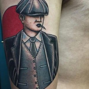 Done by Dane - Traditional Old School Tattooing - #zurich #zurichtattoo #tattoozurich #zürichtattoo #züritattoo #tattoozürich #theburningeyetattoo #theburningeyetattoozurich #danetattoo