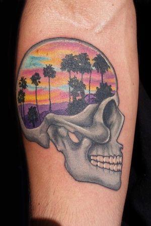 🙂  #fusionink #cheyanne #cheyannehawk #art #artist #artwork #artistsoninstagram #color #colors #prismacolors #tattoo #tattoos #tattooed #tattooedgirls #girlswithink #inkedgirls #ink #inked #inkstagram #colorful #alternative #alternativegirl #tattoolife #tattootherapy