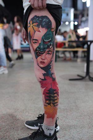 #lithuanianirons #lithuanianironsproteam #worldfamousink #worldfamousfamily #worldfamoustattooink #worldfamousforever #realismtattoo #realistic #tattoomarket #bt_tattoo #tattoo #tattoodo #tattooartist #tattoostyle #tattooed #ink #inked #inkartist #татуировка #татумосква #татумастер #tattoomag #tattoomagazine #tattooart #tattoolovers #tattooistartmag #inkedmag