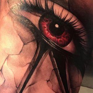 #sydney #sydneystudio #sydneyartist #sydneytattoo #colourtattoo #eternalink #intenzeink #dynamicink #cheyennehawkpen #hustlebutterdeluxe #electrumstencilfluid #tattoodo #tattoo_artwork #tattooistartmagazine #tattooartists #thebesttattooartists #bestrealistictattoos #d_world_of_ink #realistic.ink #tattoorealistic #realistictattoos #realistic_tattoos #bestrealistictattoos #inkedmag #inkmaster #inkslinger #tattoo__addicts #tattoosnob #skinart_mag