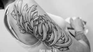 #tattoomoscow #moscow