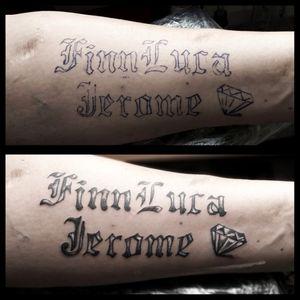 #arm #tattoo #lines #Lack#lethering #man #inked #tattoodo #tattoodopro #germantattooer #natur #spitze #spitzenschuh#kunst #follow #followforfollower