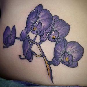 #australiantattoo #melbournetattoo  #australiantattooistsguild #tattoo #tattoos #tattoomelbourne #keywest @tattoodoapp @tattoodo #tattooartist @australiantattooistsguild #melbournetattooartist #docstattooz  #australiantattooing #love #melbournejapanese #draweveryday #japanesetattoomelbourne #japaneseinspired #japaneseinfluence #japanesetattoos #copic #japanesemelbourne #japanesetattooart #japanesetattoo #customtattoos #floridakeys #flkeys #floridatattooartist #travellingartist