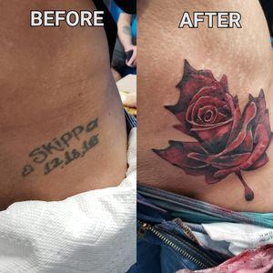#inklife #tattoo #tattoos #tattooideas #gamerink #tattoosofinstagram #photooftheday #potd #tattooideas #tattoolifestyle #tattoosleeveideas #sleeve #tattoosleeve #tattoodo #tattoosofig #tattoooftheday #totd #tattoodesign #tattoomodel #tattooed #tattooart #tattoomagazine #tattoosociety #tattoostudio #tattoosnob #tattoostyle #inked