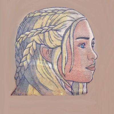 Petit entraînement du jour, en couleur 😊 inspiré de game of thrones. 🐉🐺🦁🦌🦑 @sakurairongirltattoo #ink #tatouages #tatouage #tattooadict #gameofthrones #daenerys #khaleesi #tattoocolor #neotradtattoo #neotraditionalfrance #neotraditionaleurope #neotradeu #loisonsouslens #lens #sallaumines #wingles #lievin #loosengohelle #heninbeaumont #arras #bethune #kawaiitattoo #cutetattoo #cutetattoos #tattoocute #instapic #instafollow #followforfollowback #dragon #lens