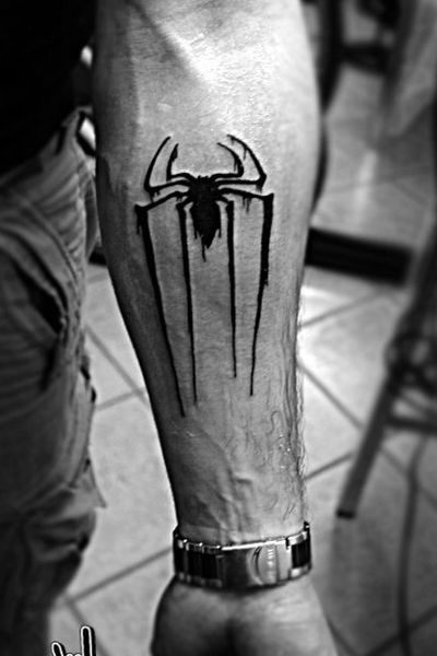 #spiderman #marvel #avengers #comicbook #armtattoo #spidermantattoo #spidey #spidermanlogo #spideylogo #peterparker #spider #stanlee