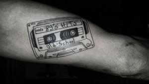 80s hits cassette